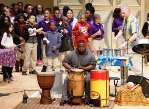 Atlanta-Drum-Lessons