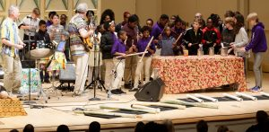Atlanta-Steel-Pan-and-Island-Music.-Youth-Instrument-Table