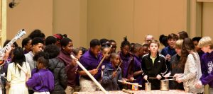 Atlanta-Steel-Pan-and-Island-Music.-Youth-Instrument-Table.