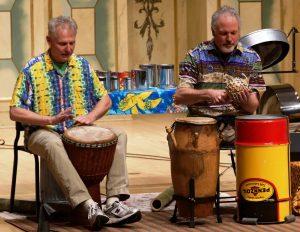 Atlanta-Steel-Pan-African-Drums-Instrument-Instruction