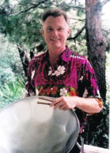 World-Music-Professor-Percussionist
