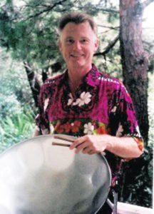 World-Music-Professor-Percussionist