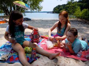 steel-pan-atlanta-beach-party